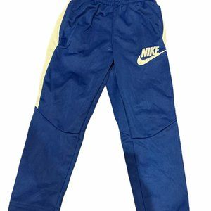 NIKE TODDLER BOY ACTIVEWEAR PANTS